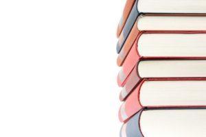 books-484766_640-compressor